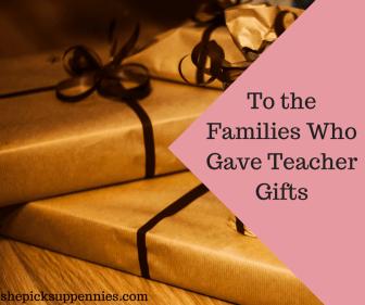 Teacher Gifts (1)