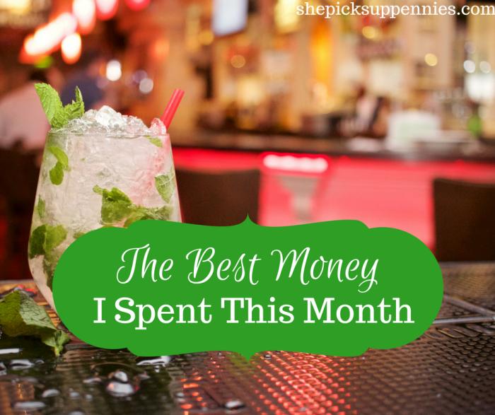 best-money
