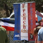 28th Annual French Festival: Food and Culture in Santa Barbara