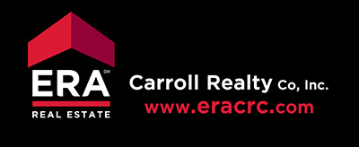 ERA Carrol Realty Co., Inc
