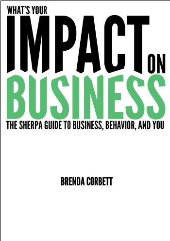 book-impact