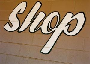 http://www.flickr.com/photos/stevensnodgrass/8205052316/