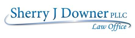 downer-logos-612px