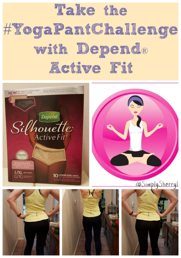 Take-the-YogaPantChallenge-with-Depend-Active-Fit2