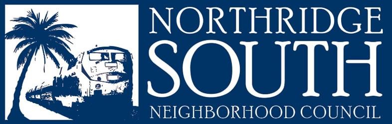 nsnc-logo (4)