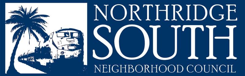 Northridge South Neighborhood Council Stakeholder Meeting