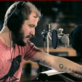 bon-iver-ad-session