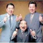 Familia Namikoshi. Shiatsu Curso