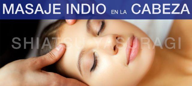 revisión indio facial en Madrid