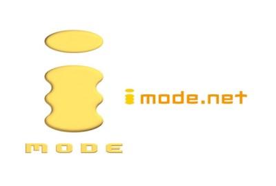 imode_net_logo