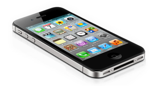 iphone4s-black