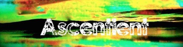Ascentient Banner 2 800px