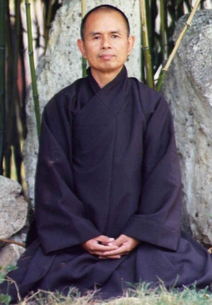 thich-nhat-hanh1
