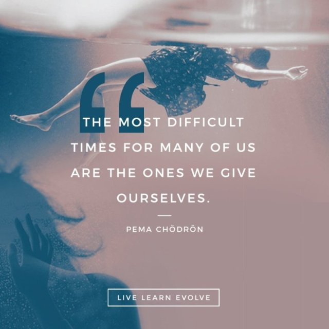 most_difficult_times_give_ourselves_pema_chodron-1024x1024