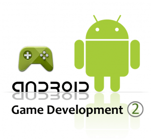 Android Game 2