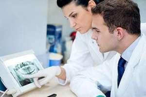 מהו היתרון של מרפאות הרשת על פני מרפאה קטנה?