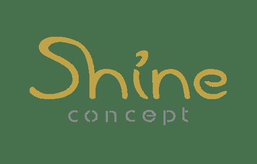 shineconcept