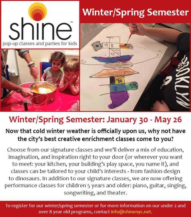 winter-spring-classes-2017
