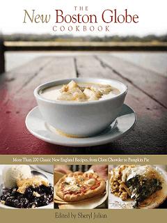 new-boston-cook-book-1