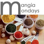 Mangia-MOndays-Button-2