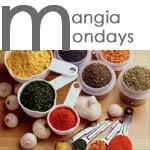 Mangia-MOndays-Button