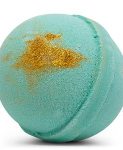 Ladyburg Sea Witch Bath Bomb