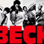 Beck – Live Action