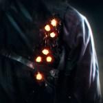 Primeros Minutos de Murdered: Soul Suspect