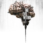 Primer Contacto con The Evil Within