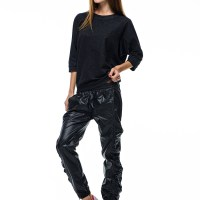 Adidas Stella McCartney Run Woven Pants