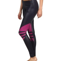 Adidas Liquid Leggings
