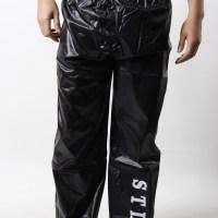 Shiny Men's STLTY Pants