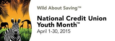 Youth Month | Members 1st Federal Credit Union | Ship Saves