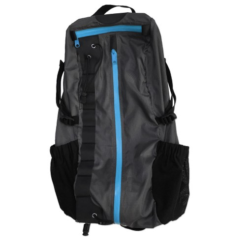 Medium Of Water Resistant Backpack