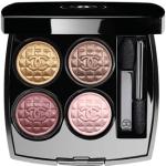 Chanel Holiday 2012 Eyeshadow