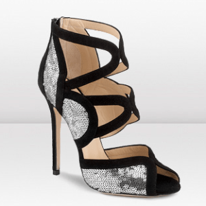 Jimmy Choo Tempest