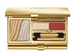 Buy Dior Grand Bal Lip and Eye Palette