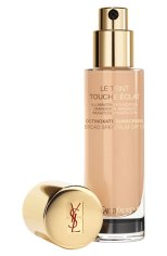 "YSL's ""Touche Eclat"" Foundation"