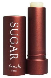 Buy Fresh – Sugar Lip Treatment SPF 15