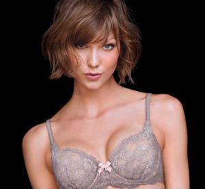 Victoria's Secret New Unlined Demi Bra