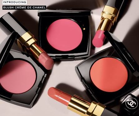5ThingsToTry_Sept2013_ChanelFallMakeupCollection_2