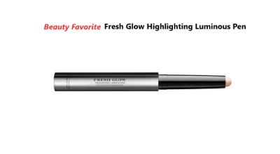 Burberry Fresh Glow Highlighting Luminous Pen
