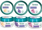himalaya-for-moms-soothing-body-butter-himalaya-for-moms-soothing-body-butter
