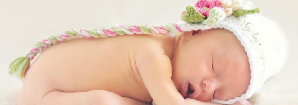 baby-784609_1280_xx