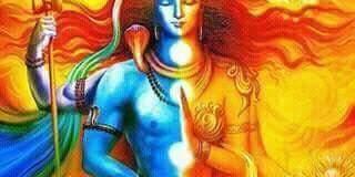திருமந்திரம் – 504