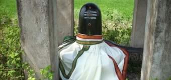 திருமந்திரம் – 751