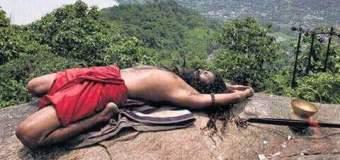 திருமந்திரம் – 1156