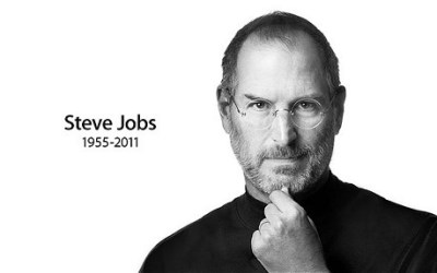 8 most memorable quotes by Steve Jobs