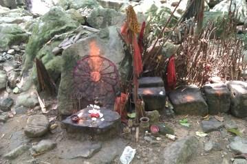 BSD May 2011 Chakra