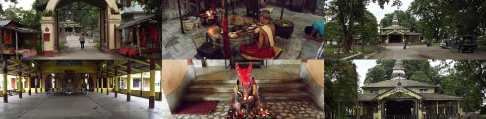 Haleswar Temple 01